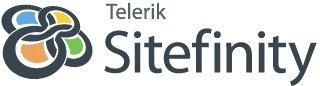 ezgif.com-gif-maker (8)-min